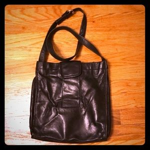 OFFERS?? Fossil Vintage Crossbody
